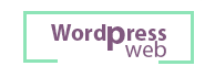 wordpressweb.es
